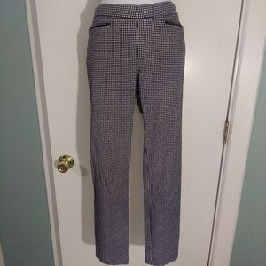 89th and Madison Pants